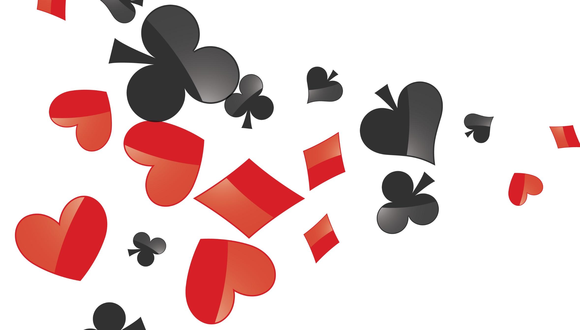 Win at the online casino with the advice of professional players!