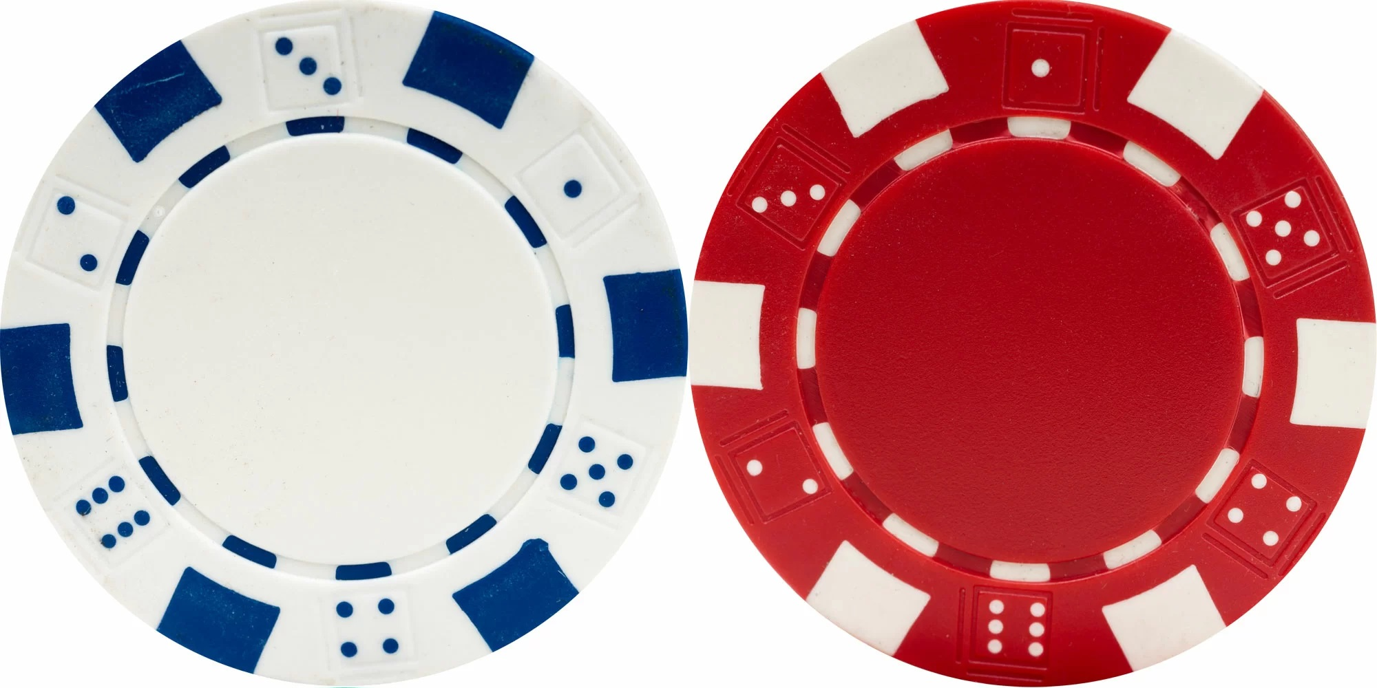 When to double in Blackjack