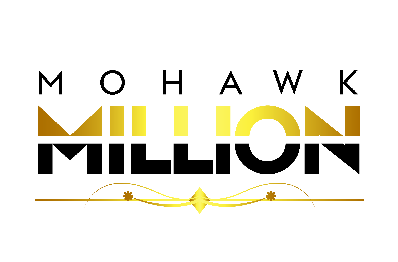 Mohawk Million Race Will Have A Full Field